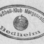 Fussball-Klub Morgenroth (1923)